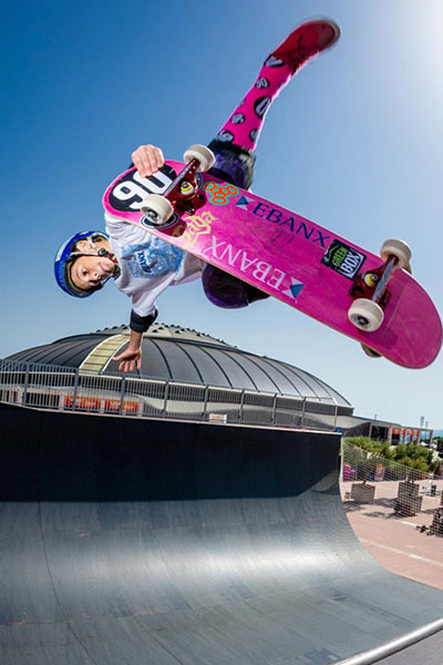 youngest-x-games-athletes-4